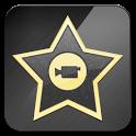 싸이코패스 테스트 (Full) icon
