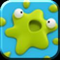 Smack Gugl Free icon