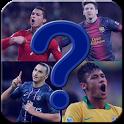Football Player Quiz icon