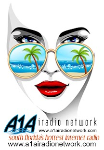 A1A IRadio Network- screenshot thumbnail