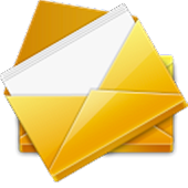 Email Hotmail inbox Access