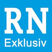 Ruhr Nachrichten Exklusiv