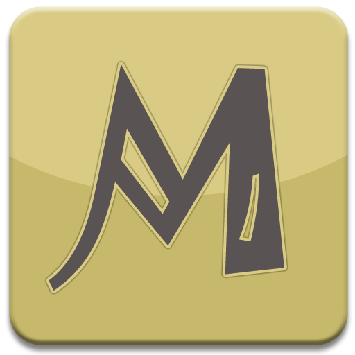 MemPath 解謎 App LOGO-APP試玩