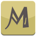 MemPath icon