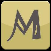 MemPath