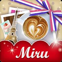 collage app: MIRU Photobook 1.8.7