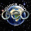Gioca Con Geo icon