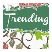 Trending Round