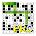 Fill it ins crosswords puzzles