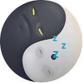 Snoreless - Less snoring