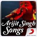 Arijit Singh Songs icon