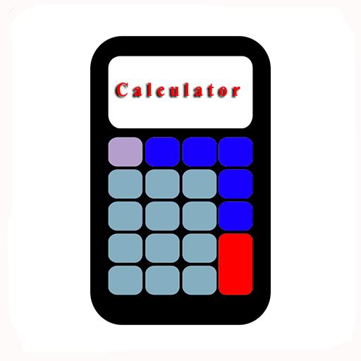 Agecalculator
