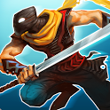 Shadow Blade Zero icon