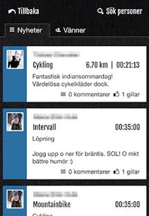 FunBeat - screenshot thumbnail
