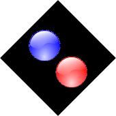 Quantum Balls