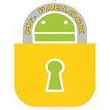 Mr PADLOCK App Locker Shield