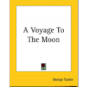 A Voyage to the Moon logo