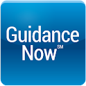 GuidanceResources® Now icon