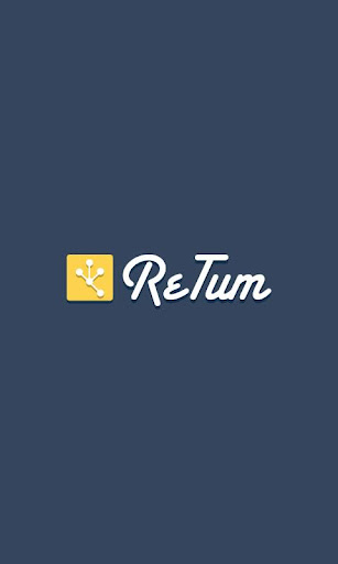 ReTum