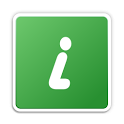Quick System Info PRO icon