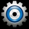 Quick App Install icon