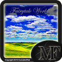 Fairytale Worlds - M3 Fusion