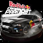 Red Bull Car Park Drift 1.5.1 Apk