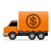 Van Sales Invoicing/Billing