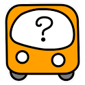 iNextBus Realtime Bus Tracker icon