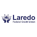 Laredo Federal CU Mobile icon