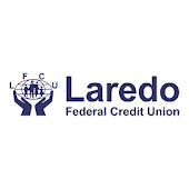 Laredo Federal CU Mobile