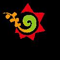 原住民族委員會全球資訊網