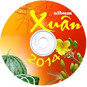 Vietnamese New Year Songs