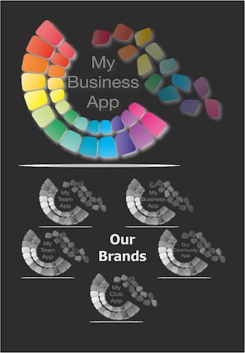 My Business App Preview App