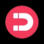 Reach App - Discover & Share v1.0.1