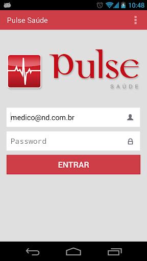 Pulse Saúde