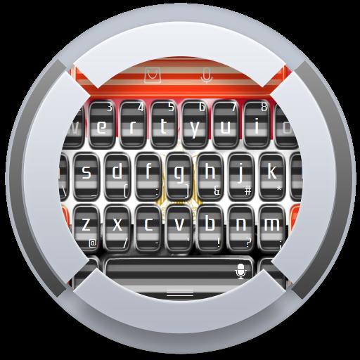 埃及 TouchPal Theme 個人化 App LOGO-APP試玩