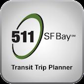 511 Transit