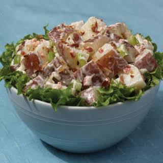 Potato Salad.
