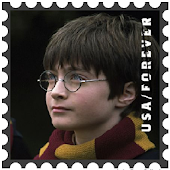 Potter on Postage