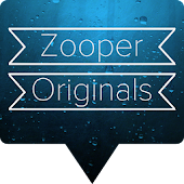 Zooper Originals