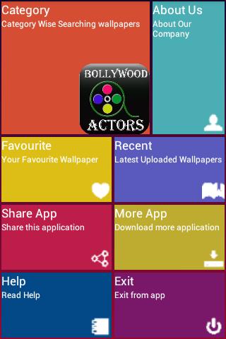 Bollywood Actors HD Wallpapers