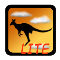 Jumparoo! Lite logo