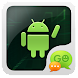 GO SMS Pro Android Theme icon