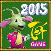 Game Tết 2015