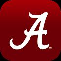 Alabama Gameday LIVE icon
