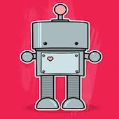 iReserve Robot