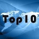 世界十大熱門網站 Android App Store icon