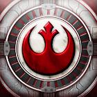 Star Wars Dice icon
