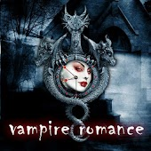 Vampire Romantic Kiss LWP